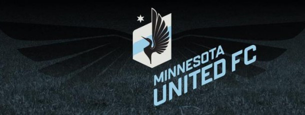 Joga Bonito Partners with Minnesota United FC
