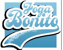 Joga Bonito Street Soccer MN