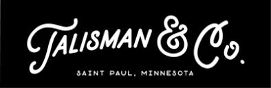 tailsman logo