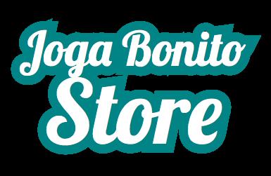 Joga Bonito Store